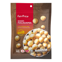 FairPrice Baked Macadamia
