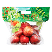 Apple Fiesta USA Apple Bag - Royal Gala