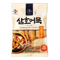 CJ Premium Samho Fish Cake