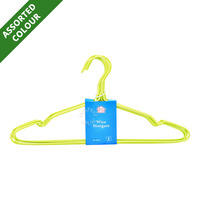 HomeProud Wire Hanger