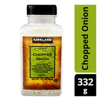 Kirkland Signature Chopped Onion