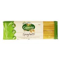 Colavita Bio Pasta - Spaghetti