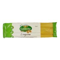 Colavita Bio Pasta - Linguine