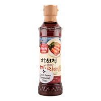 CJ Cheiljedang Fish Sauce - Sand Lance