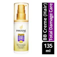 Pantene Pro-V BB Creme for Hair - Total Damage Care