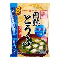 Hikari Miso Instant Miso Soup - Tofu