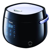 Philips Viva Collection Rice Cooker (HD3060/62)