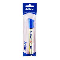 Artline Whiteboard Marker - 157