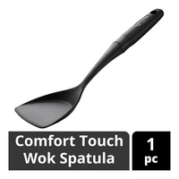 Tefal Comfort Touch Wok Spatula