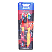 Oral-B Kids Toothbrush - Stages 3 (5 - 7years)