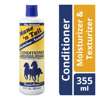 Mane 'n Tail Conditioner - Moisturizer & Texturizer