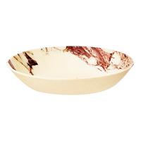 Bambusa Soup Plate - 16.6cm