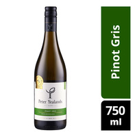 Peter Yealands Wine - Pinot Gris