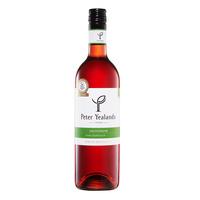 Peter Yealands Red Wine - Sauvignon