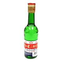 Hong Xing Er Guo Tou Chinese White Liquor