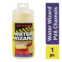 Mr Clean Water Wizard PVA Chamois