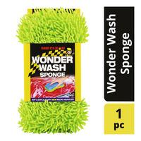 Mr Clean Wonder Wash Sponge