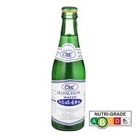 Ice Cool Oldenlandia Bottle Water
