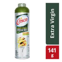 Crisco Olive Oil Spray - Extra Virgin