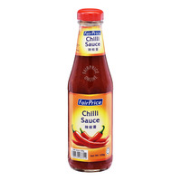 FairPrice Chili Sauce