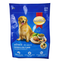 Smart Hearth Adult Dog Dry Food - Chicken & Egg