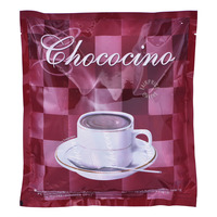 Chococino Instant Chocolate Drink