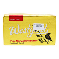 Lescure Butter Roll Salted 80 Fat AOP [Removed: 232640