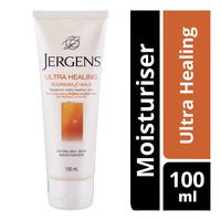 Jergens Moisturiser - Ultra Healing
