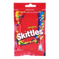 Skittles Candies - Original