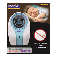 Morries Mosquito Buster