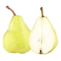 Sweet 'n' Juicy Australia Pears - Packham