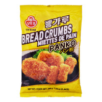 Ottogi Bread Crumbs