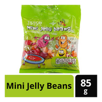 Tesco Mini Jelly Beans