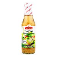 Mae Ploy Salad Dressing - Thai Style