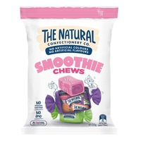 TNCC Chews Candies - Smoothie