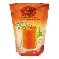 ChaTraMue Brand 3 in 1 Instant Thai Tea