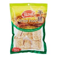 Pasar Rock Sugar - Honey