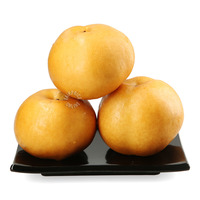 Korea Shingo Pear