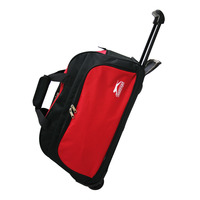 Slazenger Bag with Trolley