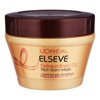 L'Oreal Paris Elseve Treatment Mask - Extradionary Oil RichBalm