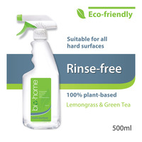 Bio-Home Multi-Surface Cleaner - Lemongrass & Green Tea