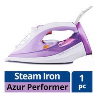 Philips Steam Iron - Azur Performer