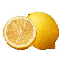 Australia Sunkist Lemon