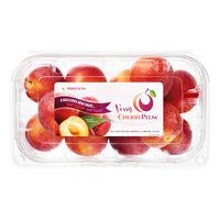 Vessy USA Cherry Plum
