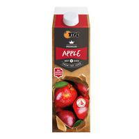 Ripe 100% Fruit Juice - Apple 1L
