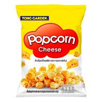 Tong Garden Popcorn - Cheese