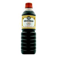 Kikkoman Soy Sauce - Light