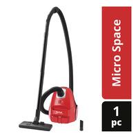 Tefal Vacuum Cleaner - Micro Space