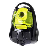 Tefal Vacuum Cleaner - City Space Cyclonic