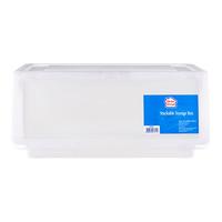 HomeProud Stackable Storage Box